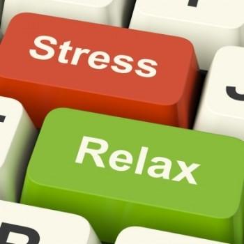 stres-2