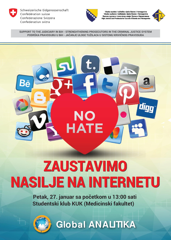 pozivnica_zaustavimo-nasilje-na-internetu-page-001