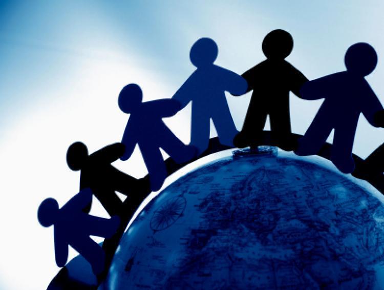 Solidarnost kao univerzalna ljudska vrijednost – Global ANALITIKA